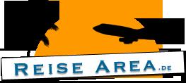 Reise Area