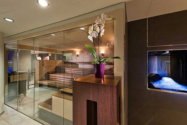 3 Tage Luxus In Berlin In Einer Suite Im 4 Hotel Inkl Fruhstuck