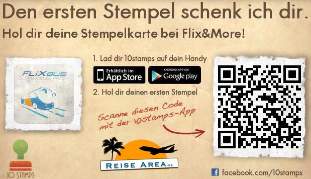 flixbus-10stamps-bonusprogramm-qr