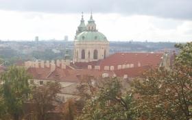 Deal Prag