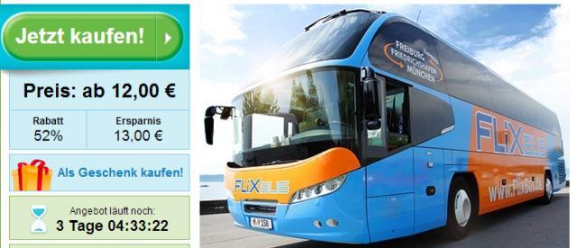 flixbus-groupon
