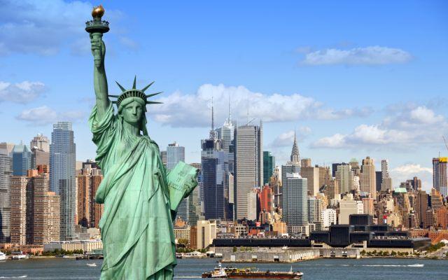 new-york1-640x400